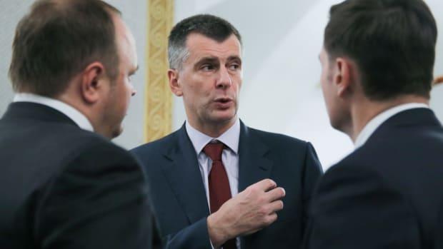mikhail-prokhorov-russian-doping-whistleblower-athlete-bribe.jpg