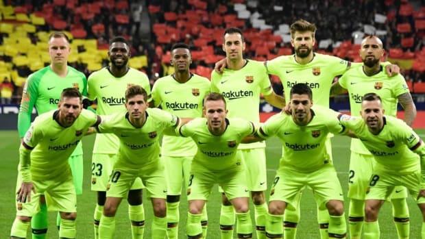 fbl-esp-liga-atletico-barcelona-5c011f42079c3a433d00000f.jpg