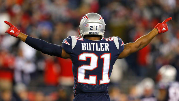 malcolm-butler-super-bowl-not-playing.jpg