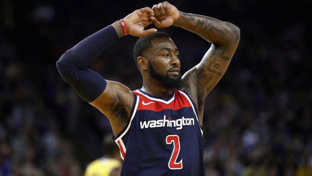 john-wall-wizards-struggles.jpg