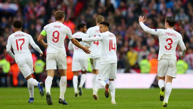 england-v-croatia-uefa-nations-league-a-5c05389f83712a57c8000009.jpg