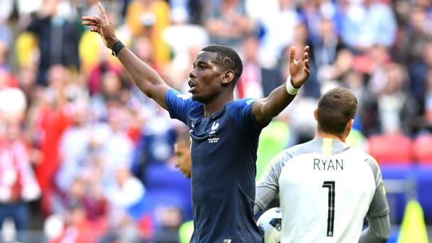 pogba-goal-france-australia-world-cup.jpg