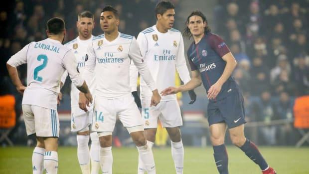paris-saint-germain-v-real-madrid-uefa-champions-league-round-of-16-second-leg-5bfa5a8bac45964e38000001.jpg