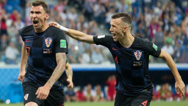 how-to-watch-russia-croatia.jpg