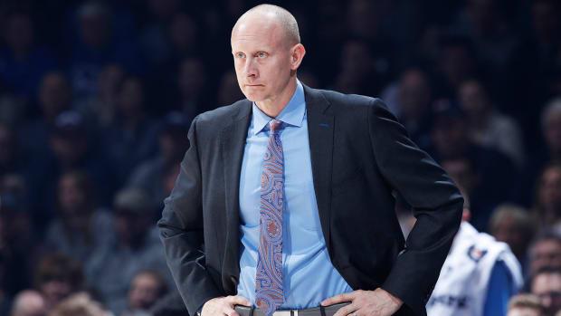 chris-mack-hired-louisville-basketball-head-coach.jpg