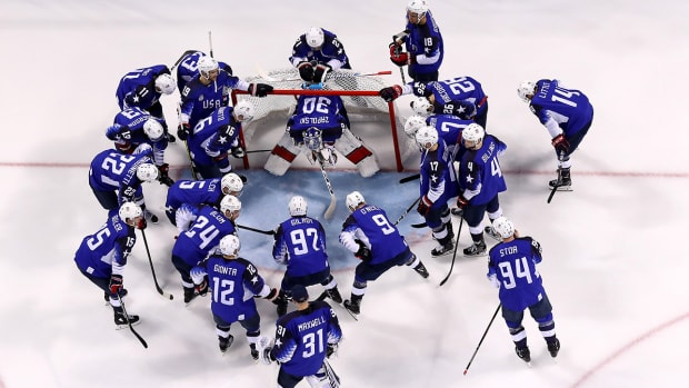 2018-team-usa-hockey-roster.jpg