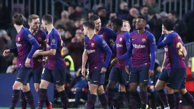 fc-barcelona-v-tottenham-hotspur-uefa-champions-league-group-b-5c138aa5aff24fbba4000001.jpg