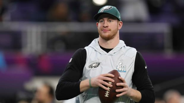 carson-wentz-ready-week-one.jpg