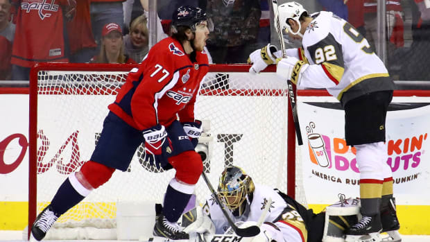 tj-oshie-capitals-game4-golden-knights-win-stanley-cup.jpg