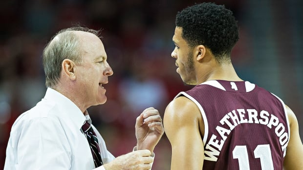 ncaa-tournament-droughts-mississippi-state.jpg
