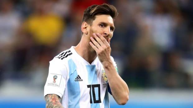 argentina-v-croatia-group-d-2018-fifa-world-cup-russia-5b2cb2d8347a027b5e000003.jpg