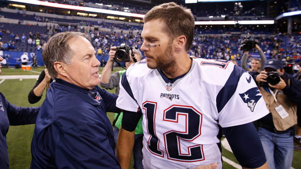 bill-belichick-tom-brady.jpg