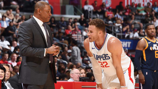 blake-griffin-doc-rivers-trade-comments.jpg