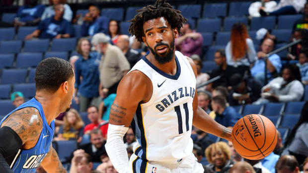 mike-conley-rankings.jpg