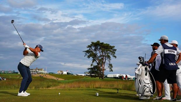 2018_US_Open_Golf_00001.jpg