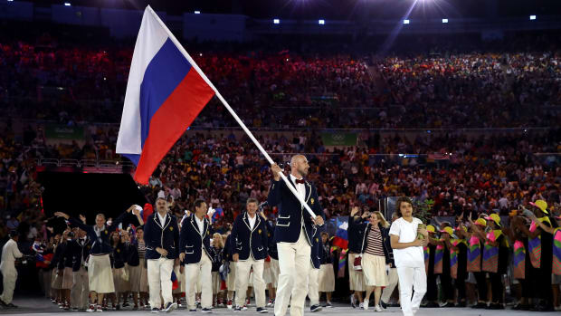 russia-doping-ban-reinstatement