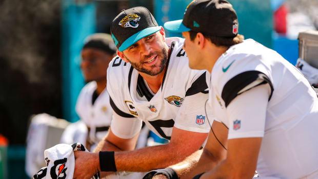 jaguars-starting-quarterback-open.jpg