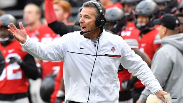 urban-meyer-new-contract.jpg
