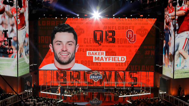 baker-mayfield-browns-nfl-draft-2018.jpg