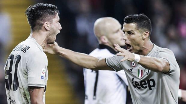 ronaldo-juventus-goal-italian-league.jpg