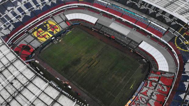 rams-chiefs-monday-night-field-nfl-abandon-mexico.jpg