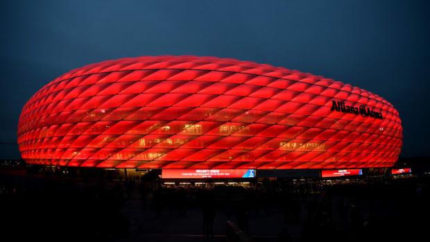 fc-bayern-muenchen-v-ajax-uefa-champions-league-group-e-5bdad87dae09c5cda4000018.jpg