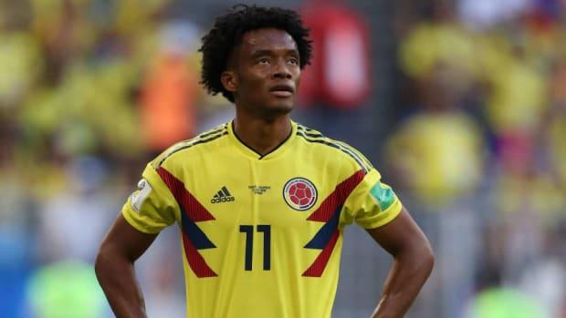 senegal-v-colombia-group-h-2018-fifa-world-cup-russia-5b474292347a0269de000006.jpg