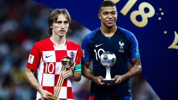 modric-mbappe-world-cup-xi.jpg