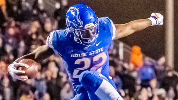 bowl-games-on-today-schedule-boise-state-bc.jpg