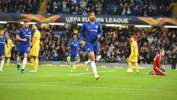 ruben-loftus-cheek-chelsea-hat-trick.jpg