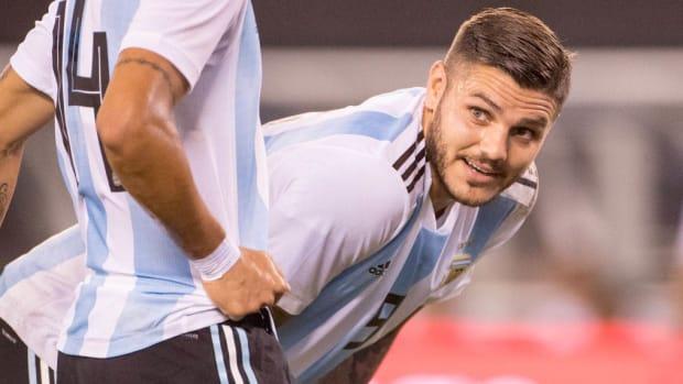 argentina-mexico-live-stream-friendly.jpg