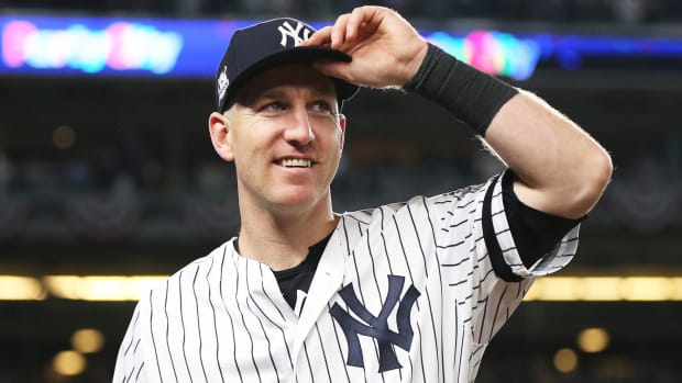 todd-frazier-free-agent-contract-mets.jpg