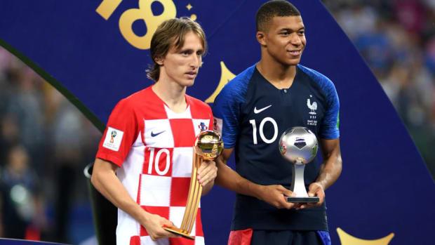france-v-croatia-2018-fifa-world-cup-russia-final-5b4b8848f7b09d7aa000001a.jpg
