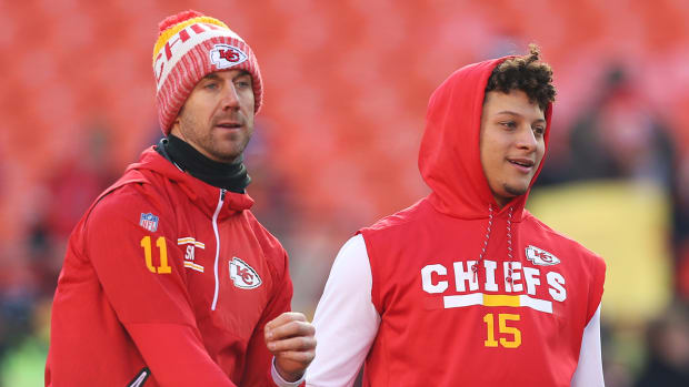 alex-smith-patrick-mahomes-lead.jpg