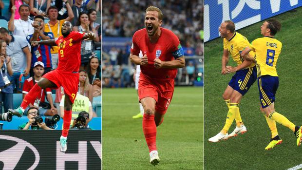 lukaku-kane-sweden-world-cup.jpg