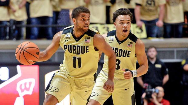purdue-basketball-pj-thompson-carsen-edwards.jpg