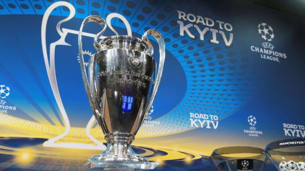 champions-league-quarterfinal-draw-ucl-last-8.jpg