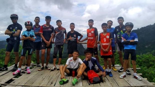 Thai-missing-soccer-team.jpg