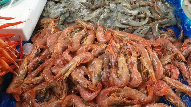 fish-market-korean-food-tour.jpg