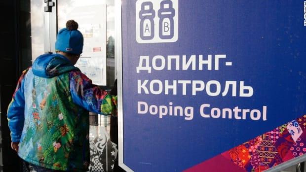 russia-doping-scandal-soccer.jpg