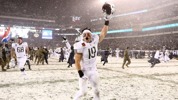 army-navy-rivalry-game-watch.jpg