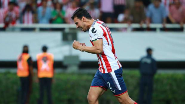 chivas-v-toronto-fc-concacaf-champions-league-2018-final-leg-2-5ae7b275f7b09da7c1000002.jpg