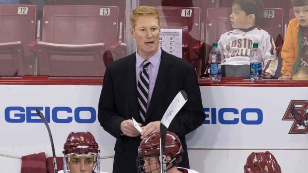 greg-brown-boston-college-rangers-nhl-coach-1300.jpg
