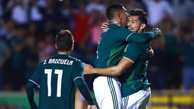 mexico-v-costa-rica-international-friendly-5bc01415126aa170e3000001.jpg