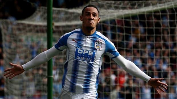 huddersfield-town-v-watford-premier-league-5b571abf7134f674b000002c.jpg