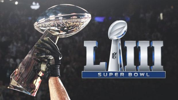 Super-Bowl-Prediction.jpg