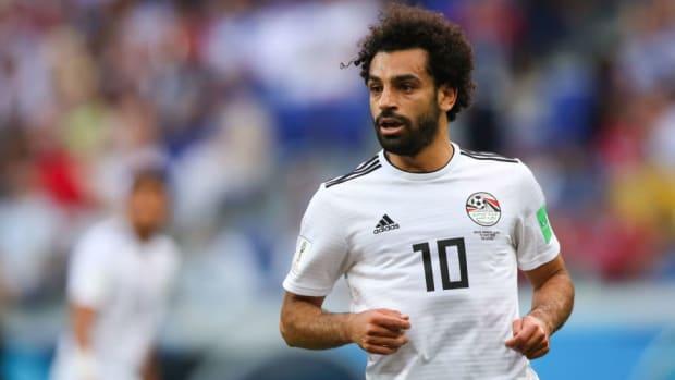 saudi-arabia-v-egypt-group-a-2018-fifa-world-cup-russia-5b867075118cc44ad0000017.jpg