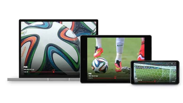 Tv Plus Kast.Why Online Live Stream Lags Streaming Delays Vs Live Tv Sports