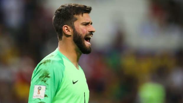 brazil-v-belgium-quarter-final-2018-fifa-world-cup-russia-5b5ae7ebf7b09d9941000005.jpg
