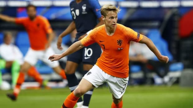 uefa-nations-league-a-group-1-france-v-the-netherlands-5b98e4efed590761db000035.jpg